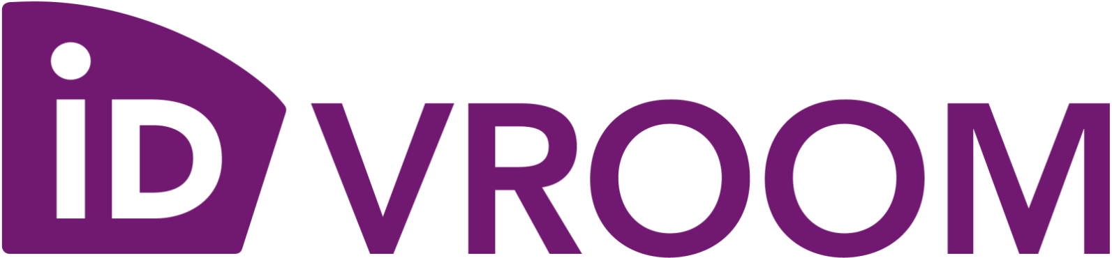 Logo d'Idvroom
